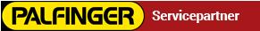 palfinger-servicepartner